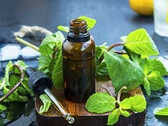 Here's How Mint May Help Improve Digestion Naturally