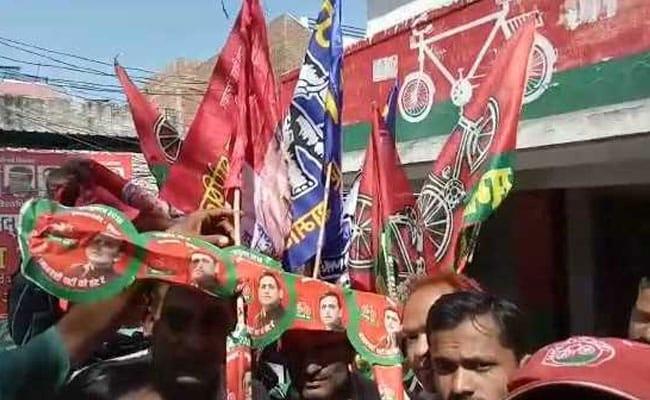 Lok sabha Polls 2019: क्या गोरखपुर-फूलपुर की तरह सपा-बसपा यूपी में बिगाड़ पाएंगी बीजेपी का खेल?