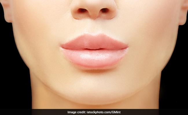 क्या आपके होंठ भी रहते हैं काले? सिर्फ करें ऐसा और पाएं Pink Lips