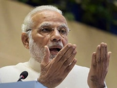 PM Modi Issues Gag Orders Again To Party Motormouths