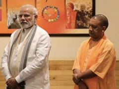 Opinion: Yogi Adityanath, Star Campaigner, Didn't Deliver – Fortunately
