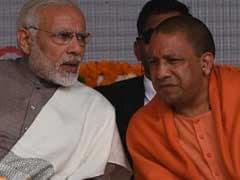अयोध्या में राम मंदिर भूमिपूजन : गुरुओं का 'यज्ञ', शिष्यों को मौका