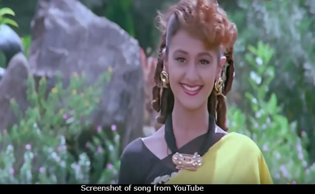 Salman Khan's Veergati Co-Star Pooja Dadwal Is Ill And Reportedly Trying To Contact Him For Help