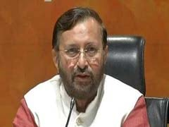 5 Big Announcements By Minister Prakash Javadekar On CBSE Re-Exams