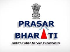 Election Results 2019: Prasar Bharati Joins Google For Livestream Of Poll Results On Youtube