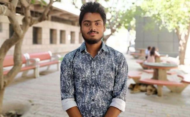 GATE 2018 Results: लखनऊ के रहने वाले प्रशांत गुप्ता ने केमिस्ट्री में किया टॉप