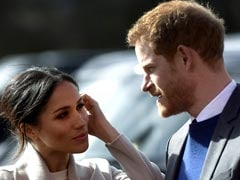 Meghan Markle's Father Rejected Surgery In Hospital, Says Health Ministry