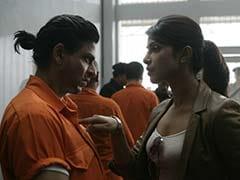 'डॉन 3' में अब नहीं होंगी प्रियंका चोपड़ा, शाहरूख ने ढूंढी नई 'जंगली बिल्ली'