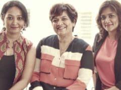 Pumpkin Tales: A Chennai Restaurant Run By An All-Women Crew