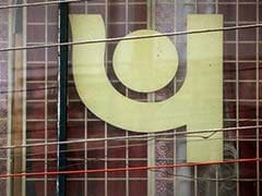 PNB Directed To Compensate For Debiting Rs 50,000 Without Intimation
