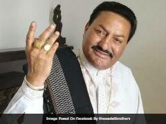 Sufi Singer Pyarelal Wadali Dies At 75. PM Modi, Singer Daler Mehndi Post Tributes
