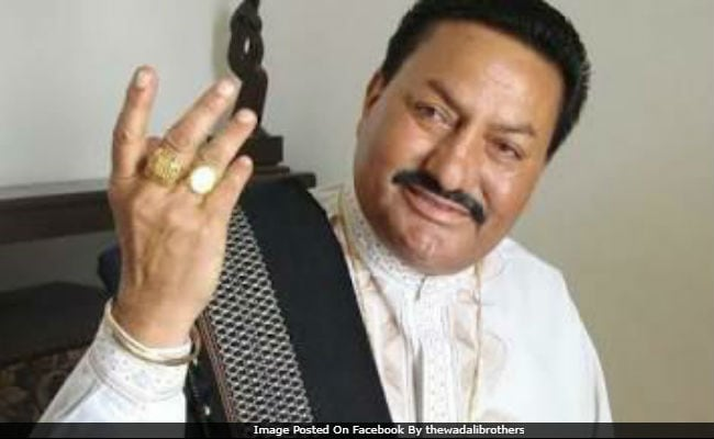 5 evergreen songs of Wadali Brothers
