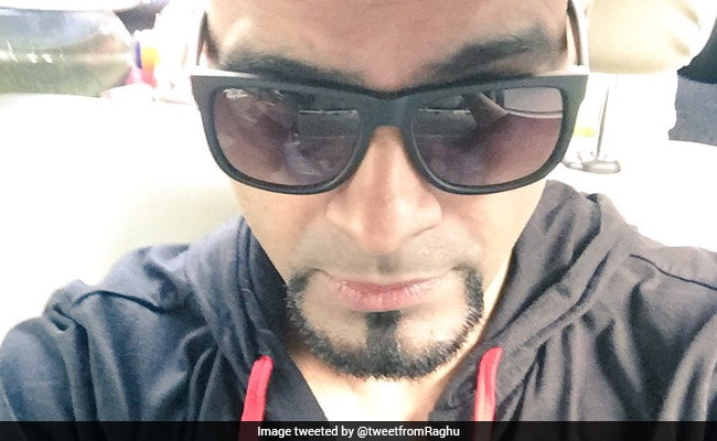 Karnataka BJP Calls Reality TV Host Raghu Ram 'Bully', 'Sissy' For His Critical Tweet