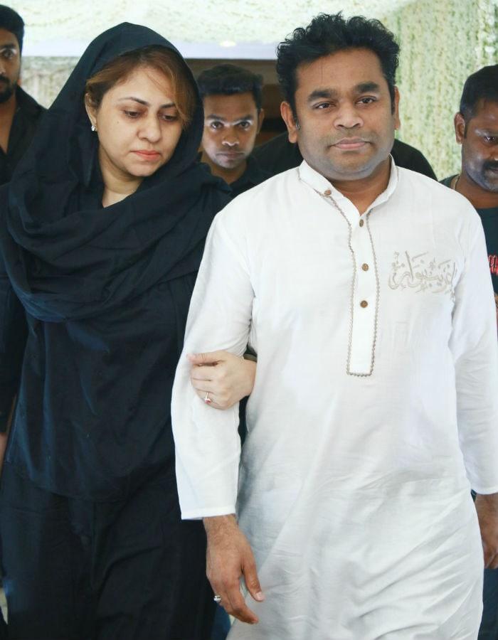 rahman ndtv