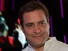 कांग्रेस महाधिवेशन : क्या एनडीए में बिखराव का फायदा उठा पाएगी कांग्रेस, 10 बड़ी बातें