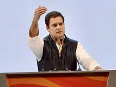 rahul-gandhi-plenary-session_240x180_81521376789.jpg