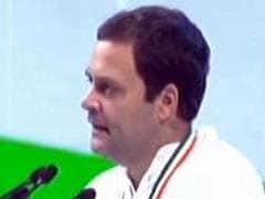 When Will Minimum Support Price Increase?: Rahul Gandhi To PM Modi
