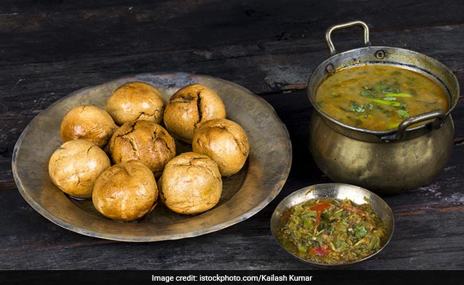 rajasthan festival 2018 5 rajasthani dishes you should try to