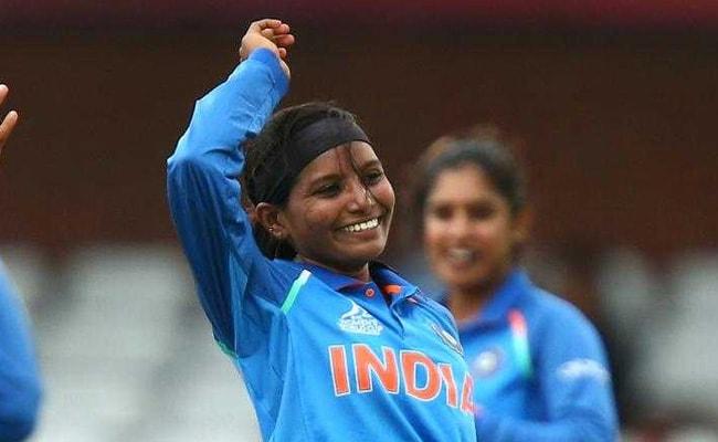 Indian Women Cricket: इस वजह से राजेश्वरी गायकवाड़ को टीम में मिली एकता बिष्ट की जगह
