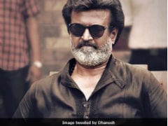 Rajinikanth's <i>Kaala</i> Teaser Postponed, Dhanush Shares Update