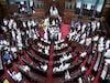 Bill To Strengthen Anti-Terror Agency NIA Passed By Rajya Sabha