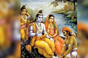 Ram Navami 2018: क्या है राम नवमी के दिन पूजा का शुभ मुहूर्त, इन खास चीजों का लगाएं भगवान राम को भोग