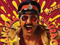 After Sara Ali Khan, This Actor Joins Ranveer Singh's <i>Simmba</i> Cast