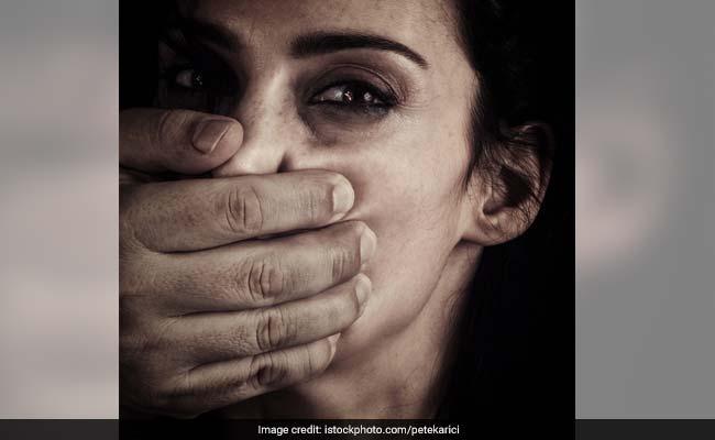 हरियाणा में हर दिन 4 महिलाएं होती हैं गैंगरेप की शिकार, जानें कहां होती है सबसे ज़्यादा Eve Teasing