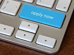 LIC Assistant Administrative Officer (AAO) Job Application Process Ends Today