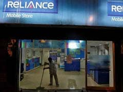 Reliance Communications gets bondholders nod for asset sale