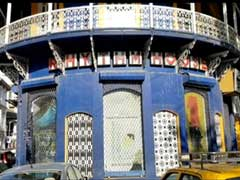 The idea floated by industrialist Anand Mahindra to revive Rhythm House, one of Mumbai's iconic music stores that shut in 2016, is gaining momentum.After the Mahindra group chairman proposed...