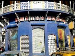 Mumbai's Iconic Rhythm House Revival Gets Push, Courtesy Anand Mahindra