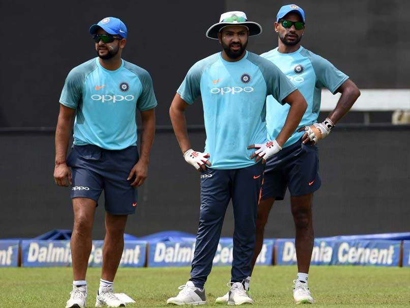 India wary of feisty Bangladesh