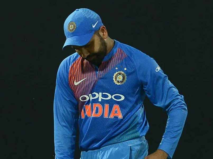 Nidahas Trophy: Rohit Sharma Says India Will Learn From Their Mistakes