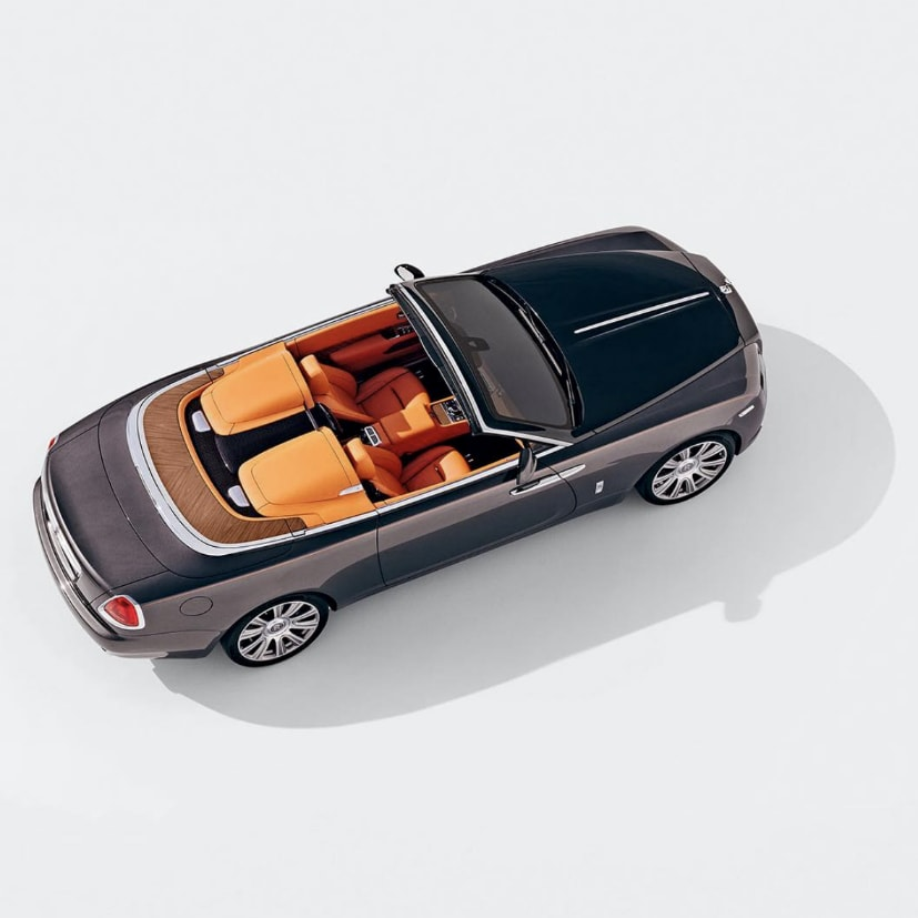 rolls royce ghost how much with Rolls Royce Dawn Gets Optional Two Seat Tonneau Cover 1824206 on 4 in addition 2015 Rolls Royce Maharaja Phantom Drophead Coupe Tribute Indian Maharajas also 7 moreover 2017 Rolls Royce Wraith Black Badge Its The Business additionally 19.