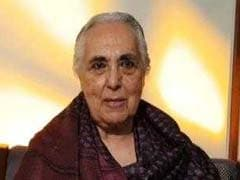 <i>The NDTV Dialogues</i> With Historian Romila Thapar: Full Transcript
