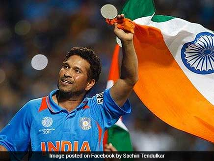 Ball-Tampering Scandal: Sachin Tendulkar Pleads With Public To Give Banned Trio