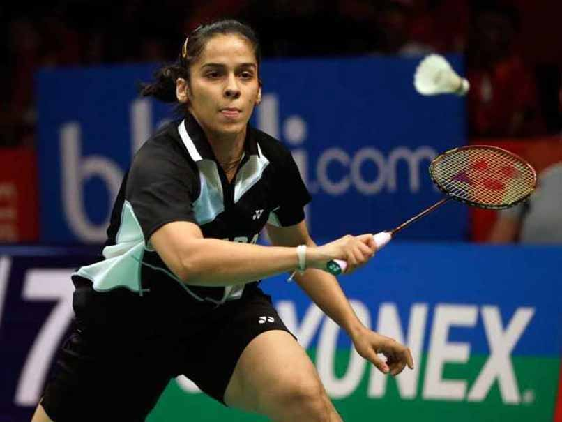 All England Championships: Saina Nehwal Crashes Out In Opening Round, Loses To World No. 1 Tai Tzu-Ying