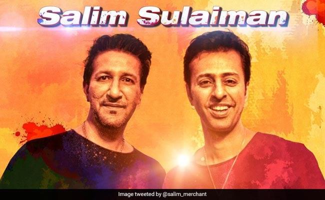 Holi के मौके पर रिलीज हुआ ये गाना, इंडियन आइडल के सिंगर का पूरा हुआ सपना