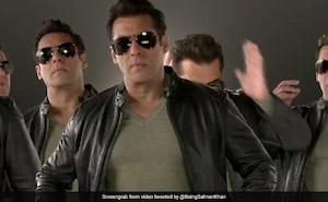 Video: सलमान खान से मिलना हुआ आसान, अपनाएं यह Trick