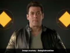 <i>10 Ka Dum</i> Season 3: Salman Khan's Show Returns After A Gap Of 9 Years