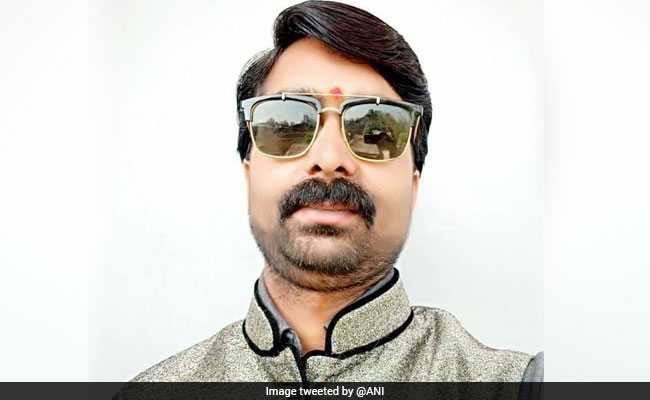 'Will Recommend CBI Probe,' Madhya Pradesh Official On Journalist's Death