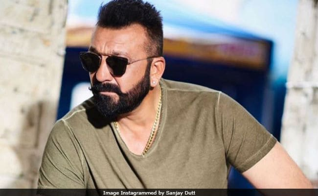 In Reponse To Sanjay Dutt's Tweet, Publishers Will Hold Off On Book Excerpts