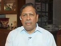 Karnataka Lokayukta Wrote 20 Times For More Security, Says Justice Hegde