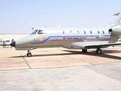पीएम मोदी का सपना होगा पूरा, अब हवाई चप्पल पहनने वाले भी कर सकेंगे इस नए जहाज से यात्रा