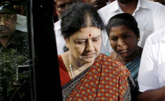 Tamil Nadu Assembly Election: Staying Away From Politics