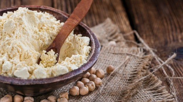 Diabetes Diet: Interesting Ways To Include Sattu Flour In Your Diet To Manage Blood Sugar Level