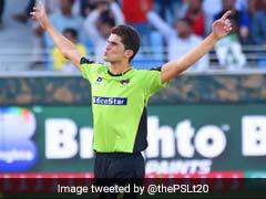 पाकिस्तान को मिला ये धाकड़ खिलाड़ी, शाहिद आफरीदी बोले- नए चैम्पियन का हुआ जन्म