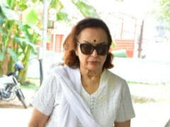 For Shammi Aunty, The Fondest Of Farewells From Asha Parekh And Other Stars