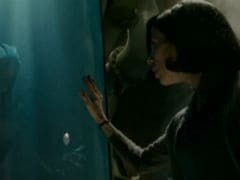 Oscars 2018 Highlights: Guillermo Del Toro's <i>The Shape Of Water</i> Wins Best Picture, Best Director